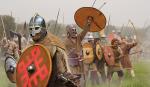 1-72-Anglo-Saxon-Fyrd-Dark-Ages