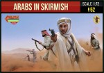 1-72-Arabs-in-Skirmish-WWI
