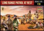 1-72-Long-Range-Desert-Group-at-Rest