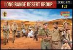 1-72-Long-Range-Desert-Group