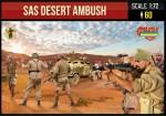 1-72-SAS-Desert-Ambush