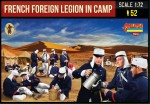 1-72-French-Foreign-Legion-in-Camp