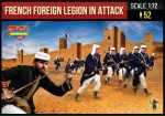 1-72-French-Foreign-Legion-in-Attack-Rif-War