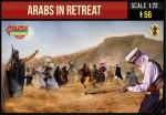 1-72-Arabs-in-Retreat