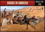 1-72-Arabs-in-Ambush-WWI