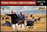 1-72-French-Foreign-Legion-in-Skirmish-Rif-War