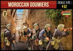 1-72-Moroccan-Goumiers-WWII