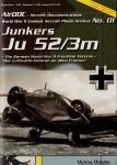 Junkers-Ju-52-3m