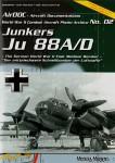 Junkers-Ju-88A-D
