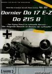 Dornier-Do-17E-Z-Do-215B