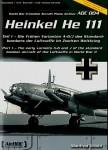 Heinkel-He-111