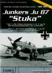 Junkers-Ju-87-Stuka-Part-1