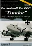 Focke-Wulf-Fw-200-Part-1
