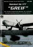 Heinkel-He-177-Greif