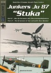 Junkers-Ju-87D-Stuka-Part-2-The-D
