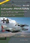 RARE-Luftwaffe-PHANTOMs-1