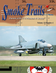 RARE-ADST-15-4-SMOKE-TRAILS-NO-15-VOL-4
