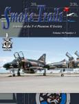 RARE-ADST-16-3-SMOKE-TRAILS-NO-16-VOL-3