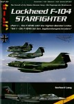 Lockheed-F-104-Starfighter-Part