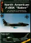 North-American-F-86K-Sabre