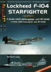 Lockheed-F-104-Starfighter-Part-2