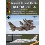Dassault-Dornier-Alpha-Jet-Part-1