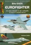 BAe-EADS-Eurofighter-Typhoon-10-Jahre-Einsatz-in-der-Luftwaffe-