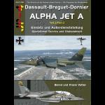 Dassault-Dornier-Alpha-Jet
