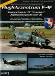 Fluglehrzentrum-McDonnell-F-4F-Westfalen-in-Rheine-Hopsten