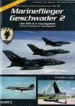 Marinefliegergeschwader-2-Naval-Air-Wing-2-in-Tarp-Eggebeck