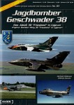 Jagdbomber-geschwader-38-F-Fighter-Bomber-Wing-38-in-Upjever