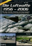 Luftwaffe-1956-2006-50th-Anniversary-of-the-German-Air-Force