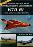 Wehrtechnische-Dienstelle-61-Test-and-Development-Unit-61