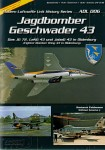 Jagdbombergeschwader-43-Fighter-Bomber