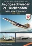 Jagdgeschwader-71-Richthofen-Part-1-1956-to-1974