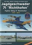 Jagdgeschwader-71-Richthofen-Part-2-1974-until-Present