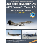 Fighter-Wing-74-Molders-Part-1-1961-to-1974