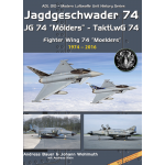 Fighter-Wing-74-Molders-Part-2-1974-to-2016