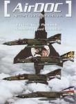 1-32-Luftwaffe-RF-4E-Phantom-II-Norm-83-A-B-Lizard-Camouflage