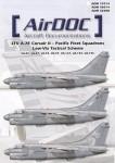 1-32-LTV-A-7E-Corsair-II-Pacific-Fleet-Squadrons-Low-Viz-Tactical-Scheme