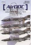 1-32-RF-4E-Phantoms-Luftwaffe-Pt-2-Norm-72-Camo-8
