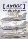 1-48-LTV-A-7E-Corsair-II-Atlantic-Fleet-Squadrons-Low-Viz-Tactical-Scheme