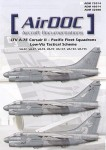 1-48-LTV-A-7E-Corsair-II-Pacific-Fleet-Squadrons-Low-Viz-Tactical-Scheme