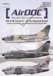 LTV-A-7D-Corsair-II-Colorado-New-Mexico-Ohio-and-Pennsylvania-US-Air-National-Guard