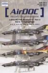 1-48-F-4F-Phantoms-Luftwaffe-Pt-2-Norm-72-Camo-18