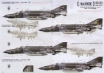 1-48-RF-4E-Phantoms-Luftwaffe-Pt-2-Norm-72-Camo-8