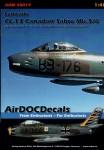 1-48-CL-13-Canadair-Sabre-Mk-5-6