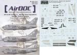 1-72-LTV-A-7E-Corsair-II-Atlantic-Fleet-Squadrons-Low-Viz-Tactical-Scheme