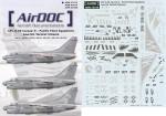 1-72-LTV-A-7E-Corsair-II-Pacific-Fleet-Squadrons-Low-Viz-Tactical-Scheme
