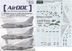 1-72-LTV-A-7E-Corsair-II-Pacific-Fleet-Squadrons-Low-Viz-Tactical-Scheme